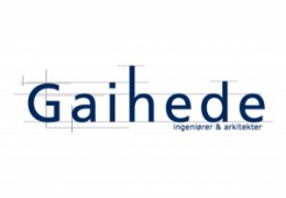 Gaihede