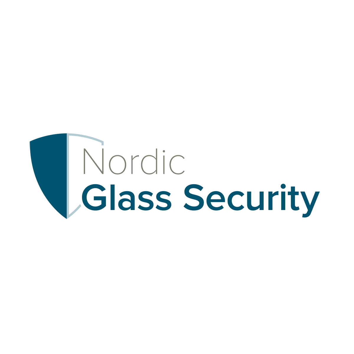 Nordic Glass Security