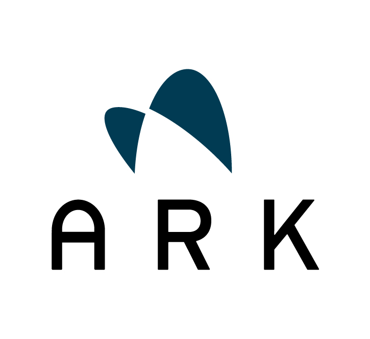 ARK Advokatpartnerselskab